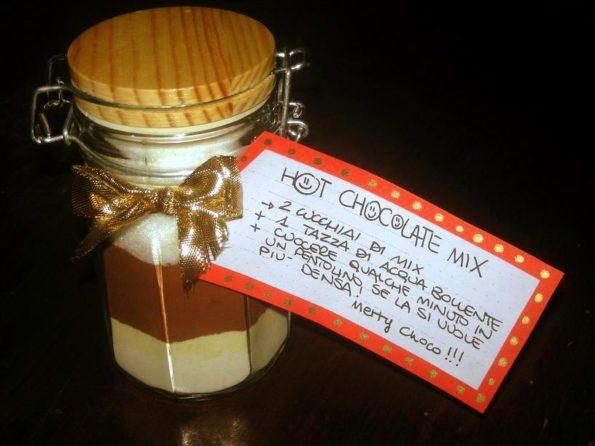 hotchocolatemix_2