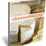 CheesemakingEbook
