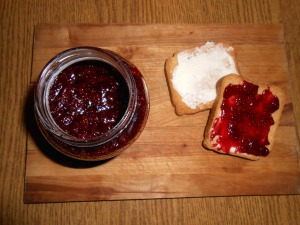 WildStrawberriesJam_1