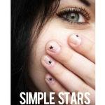 TBD-simple-stars-mani