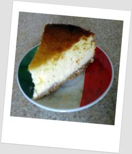 CheesecakeCocco