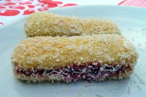 MarmellataSandwich