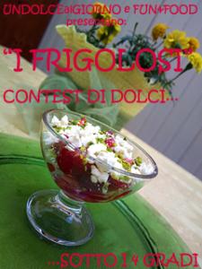 FRIGOLOSI PICCOLO