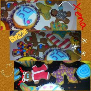 CookieNight