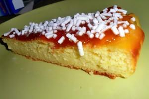 TortaSlim