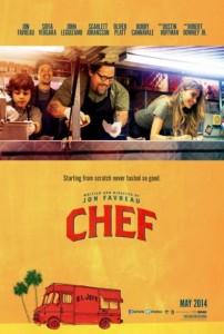 chef-trailer-clip-e-poster-della-commedia-di-jon-favreau-1