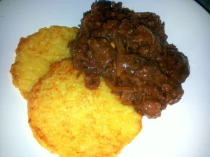 Goulash_SlowCooker4