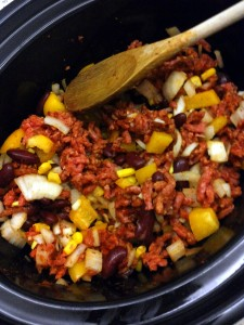 SlowCookerChili_1