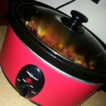 SlowCookerChili_8