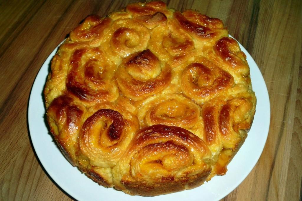 TortaRoseMarmellata