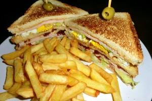 ClubSandwich_2