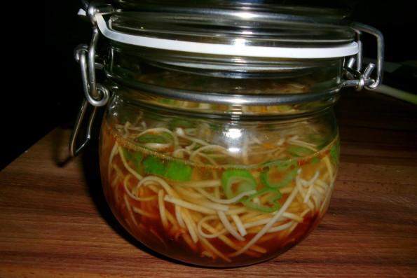 Noodles_10
