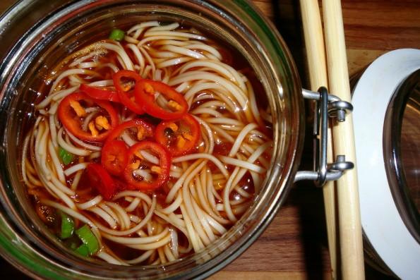 Noodles_11