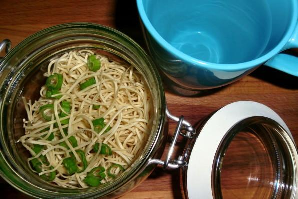 Noodles_9