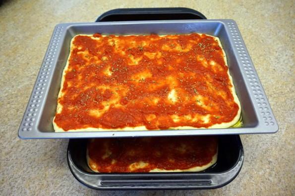 PizzaTeglia10