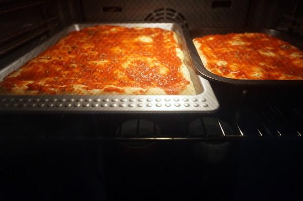 PizzaTeglia11