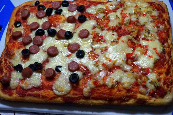 PizzaTeglia12