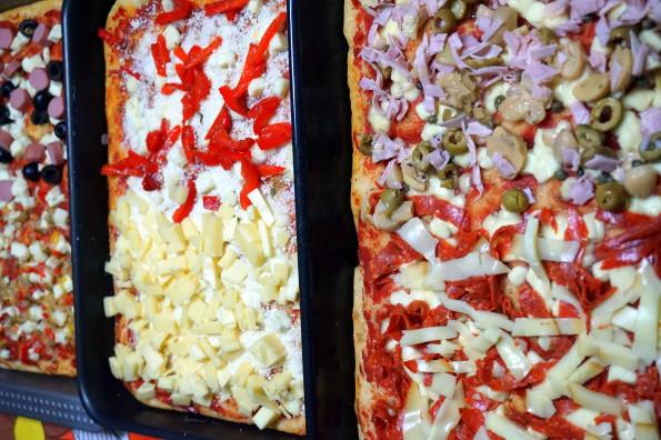 PizzaTeglia13