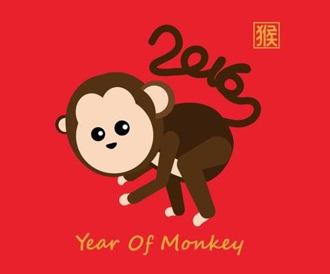 year-of-monkey-min