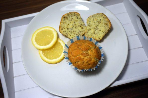 MuffinsLimonePapavero