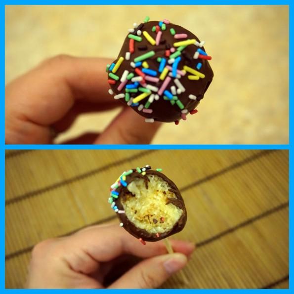 CakePops_MandorleCocco2