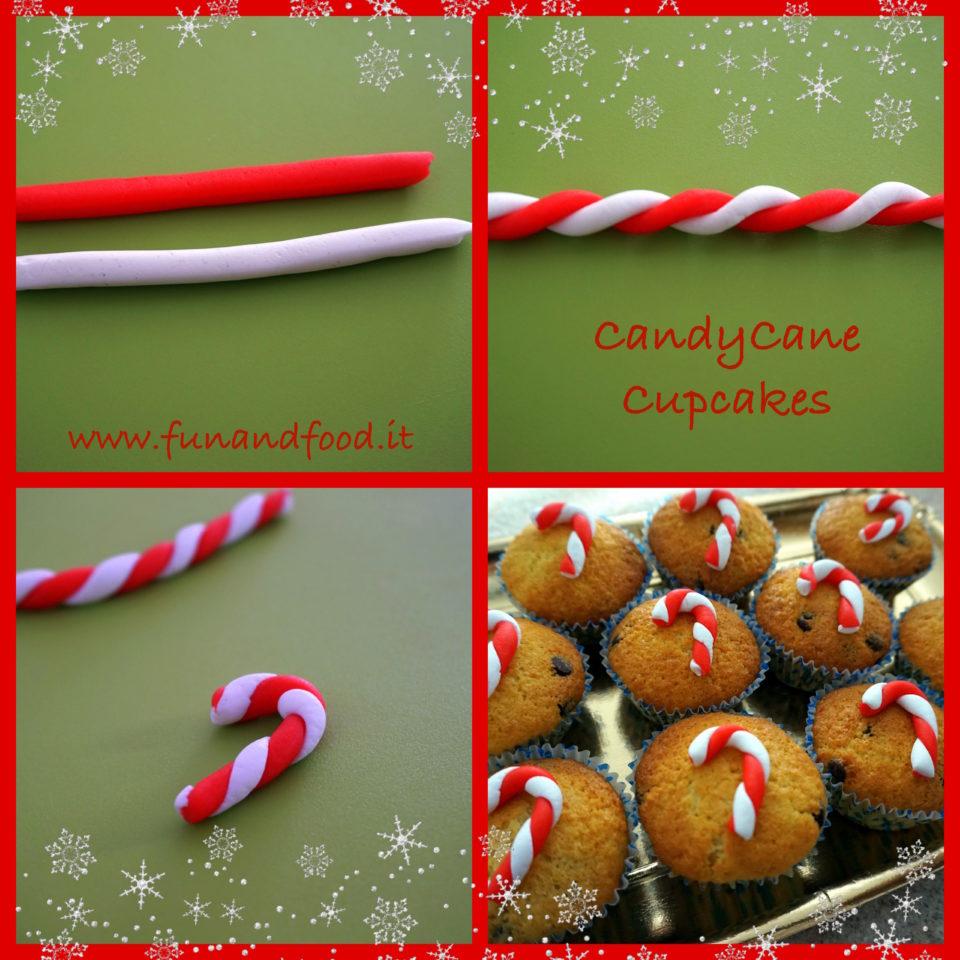 candycane_muffin