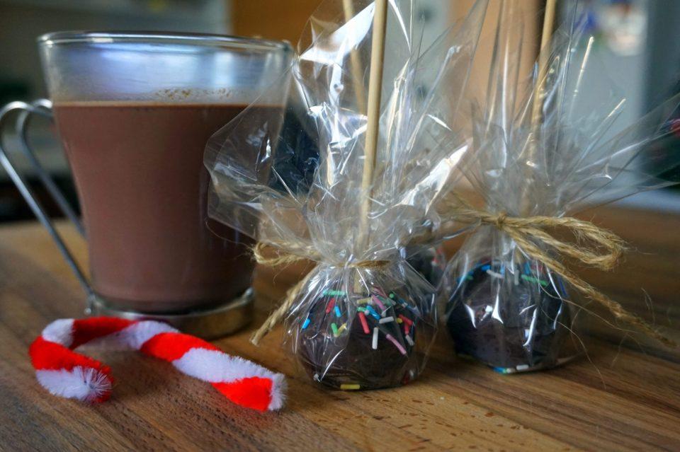 cioccolataistantanea_1