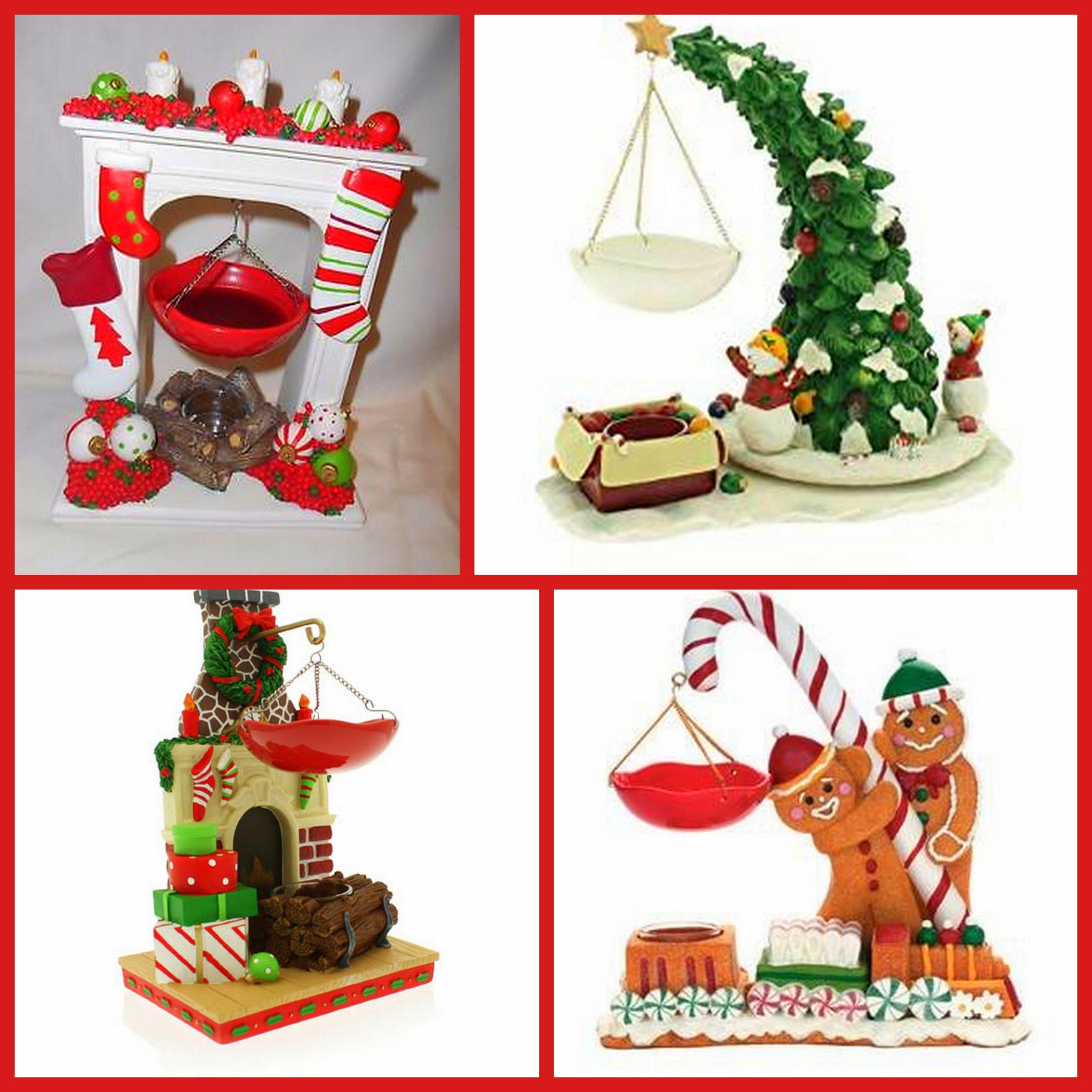 Lidl Calendario Avvento.Calendario Dell Avvento 2017 Fun Food
